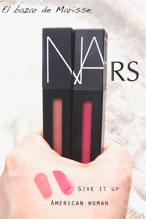 Novedades-maquillaje-de-Nars