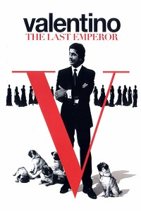 Watch Valentino: The Last Emperor Online Free in HD