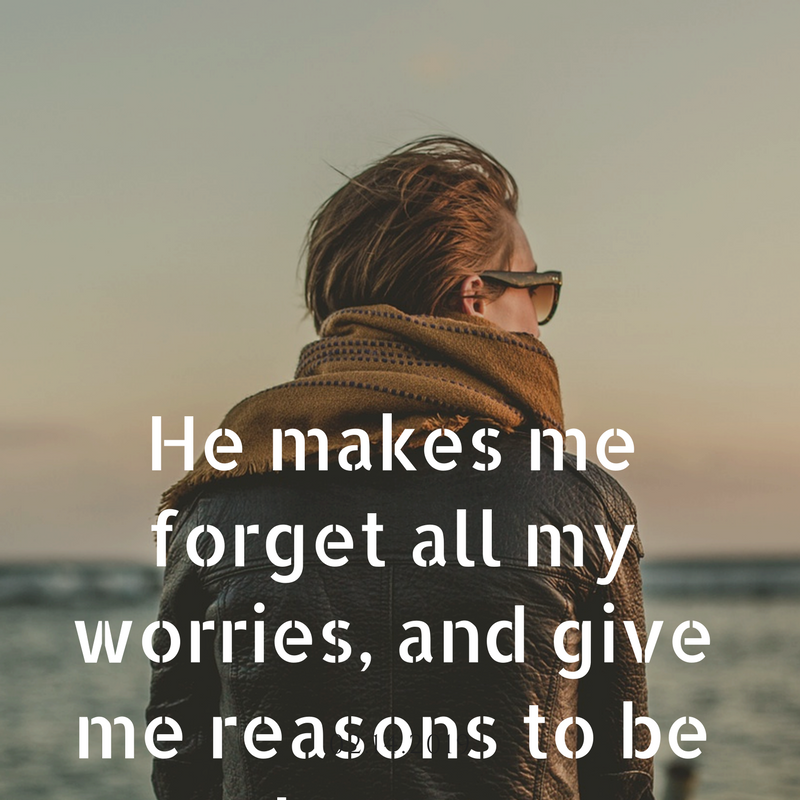 Quotes Of Loving Him: 150+ Love Quotes For Him : Love Text Messages For Good