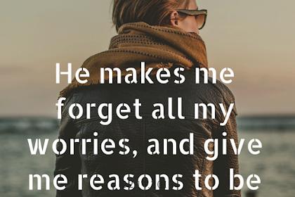 Semua Posting Tentang Love Quotes Hindi Me Ada Dihalaman Ini Love