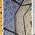 The Burj Millenia - Nuansa Dubai di Alam Sutera