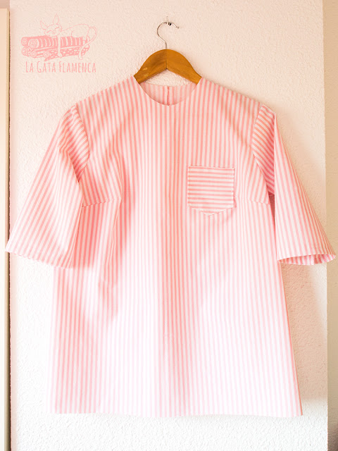 slowfashion, handmade, wardrobe,wearlemonade, sewing, gataflamenca