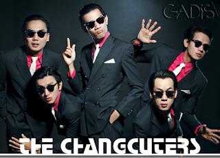 Download Lagu Mp3 Terbaik The Changcuters Full Album Mencoba Sukses (2008) Lengkap