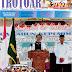 Tabloid Trotoar Edisi 25