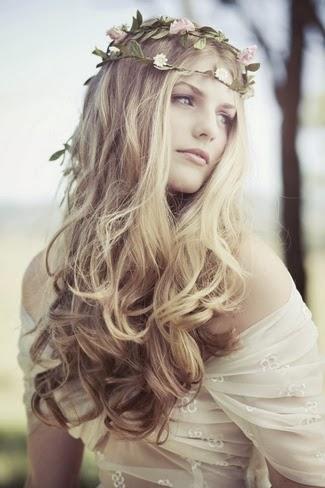 sembrono bride hair models 2014 2014 wedding hairstyles