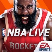 NBA Live Mobile Basketball Hile