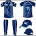 Cricket wearings