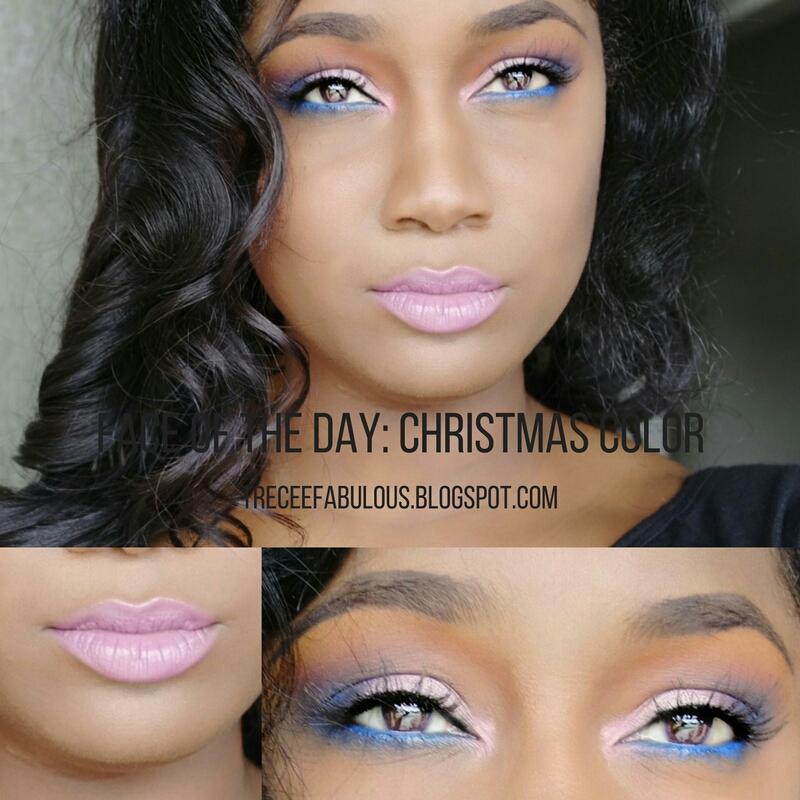 Eyeshadow looks 2017 2016