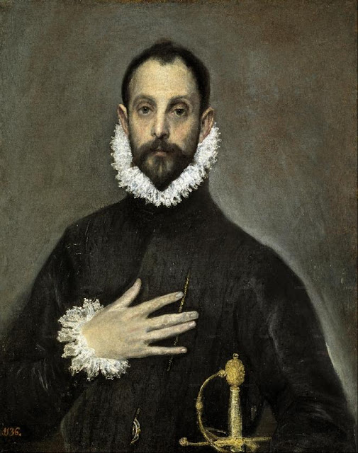 Obras de arte pintura Madrid