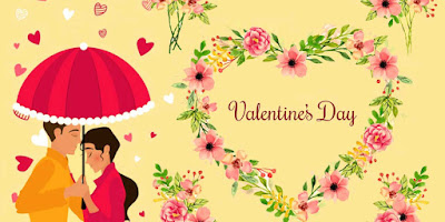 valentines-day-couples-images