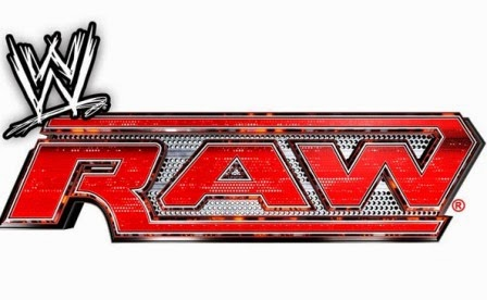 WWE Raw Ultimate Impact 2009 Free Download Games