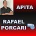 Rafael Porcari: O positivo Troca-Troca de São Paulo e Santos