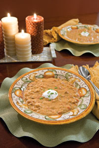 Paula Deen Recipe What S Up With The Westovers