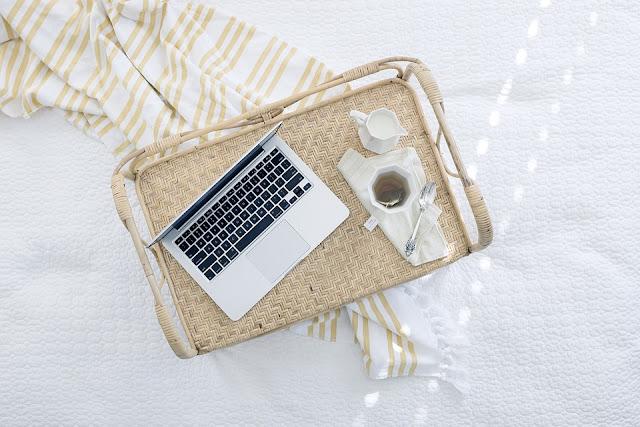 trafic-conseils-blogging-blogueur-blog-bloguer