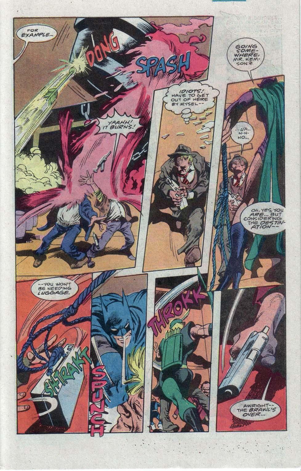 Detective Comics (1937) 559 Page 25