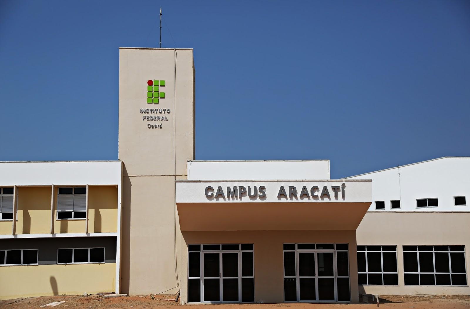 campus-de-aracati-abre-125-vagas-em-cursos-tecnicos.