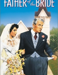 Father of the Bride | Bmovies