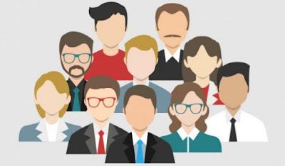 Cara Membuat Forum Di Blog Menggunakan Google Groups