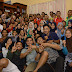 The Big Family KKI Aceh