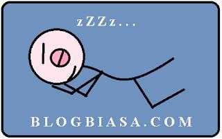 Cara melakukan lucid dream tanpa sleep paralysis