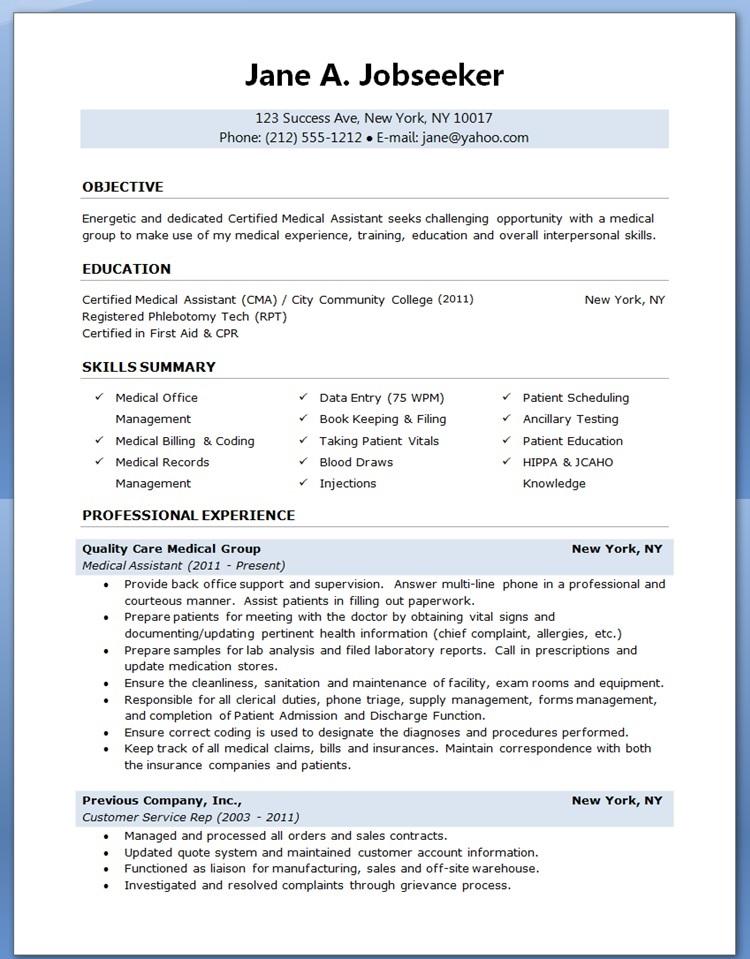 Ib chemistry extended essay rubric