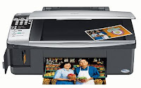 Epson Stylus CX7000F Driver (Windows & Mac OS X 10. Series)