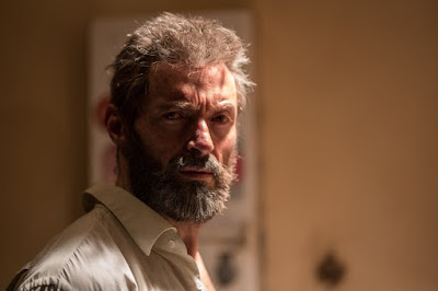 Logan Movie Hugh Jackman Image 6 (17)