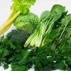10 Fakta Sayuran Hijau Baik untuk Kesehatan