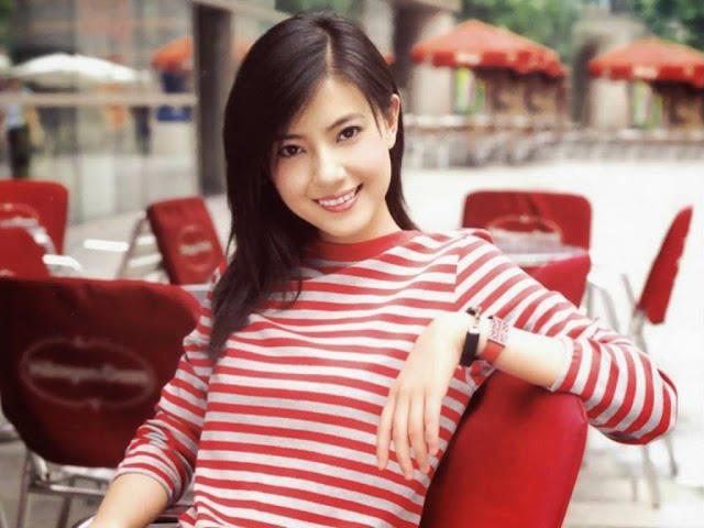 Chinese Actress, China Hot actress, Sexy Actress, Top actress & Model,