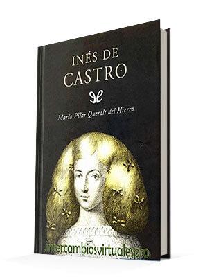 Descargar Inés de Castro