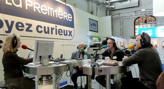 Sexe Brest , Plan Cul Brest Et Rencontre Coquine Sexe à Brest