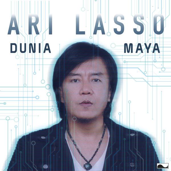 Download Lagu Ari Lasso Terbaru