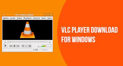 VLC-Media-Player-Download-32-Bit-Windows-7