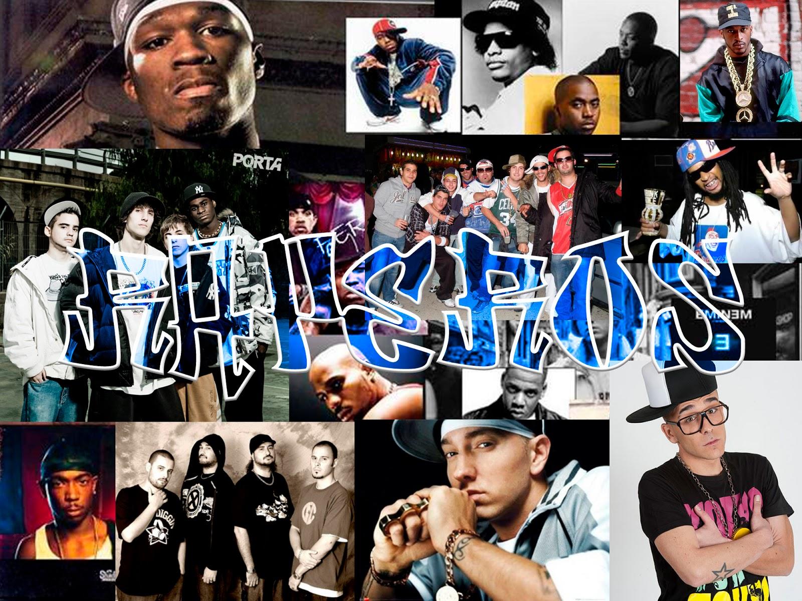 Ropa De Raperos Rap Musica Rap Y Hip Hop Raperos Collage