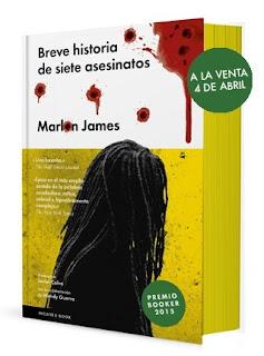 marlon-james-breve-historia-de-siete-asesinatos
