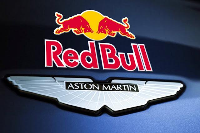 Cosworth tem interesse em firmar parceria com Aston Martin