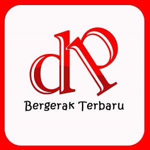 Download Kumpulan DP Gambar BBM Bergerak (Animasi GIF)