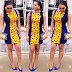 Check Out These Beautiful Ankara Short Skirt Fashion Styles for African Women Pics