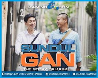 Film Sundul Gan