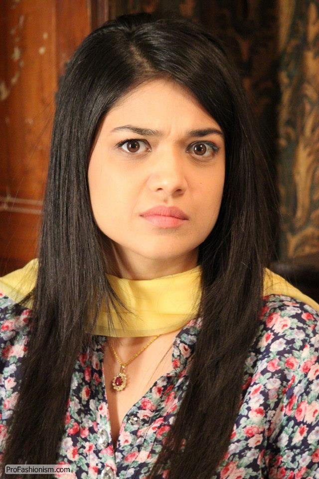 Pakistani teen casting, female coun
