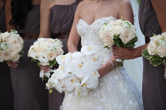 Wedding Flowers In Nyc