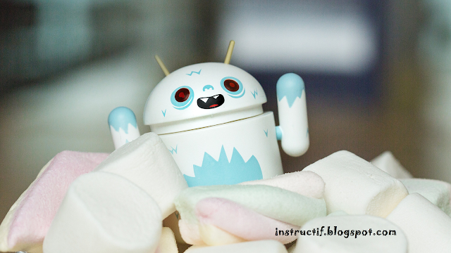 android 6 0 marshmallow les nouveaut s instructif. Black Bedroom Furniture Sets. Home Design Ideas