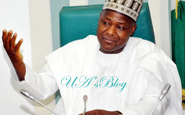 What will happen if this govt fails to stop killings – Dogara
