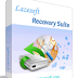 Lazesoft Recovery Suite Professional 4.2.3 Full Version Download