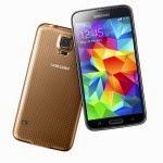 مواصفات سامسنوج جالاكسي اس 5  Samsung Galaxy S5