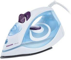 Daftar Harga Setrika Merk Philips Terbaru