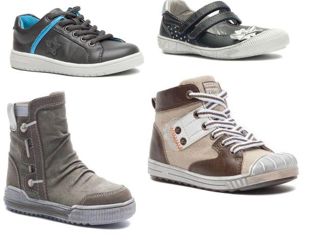 dc4120f3a56 Kiddy Kick schoenen zijn goedkope kinderschoenen, maar de kwaliteit is  beter dan je gezien de prijs zou verwachten. De prijs / kwaliteit  verhouding van ...