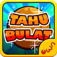 Tahu Bulat v3.0.3 for Android FULL APK