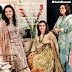 Gul Ahmed Summer/ Eid  2016-17 Volume 2 Mother's Collection / Mother's Day 2016