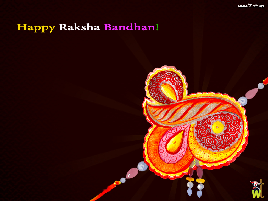 raksha bandhan - photo #5